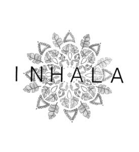 Pilates Inhala